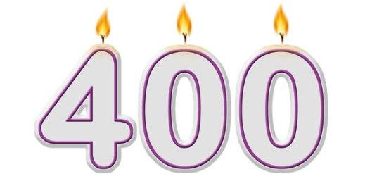 Över 400 anmälda till Sicklaloppet