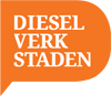 Dieselverkstan