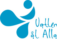 Water-for-All-logo_200
