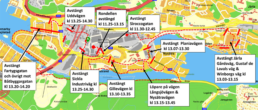 karta_avst_2015